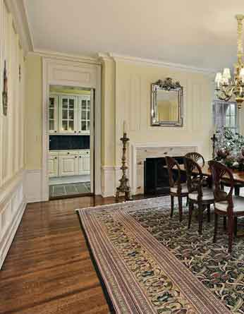 It Goes Without Saying That You Should Follow Your Style Sense When Choosing Something As Critical An Area Rug Any Floor Covering In Home Impacts